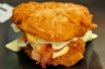 KFC_Double_Down_%22Sandwich%22