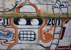 Vitoria_-_Graffiti_&_Murals_1104_02