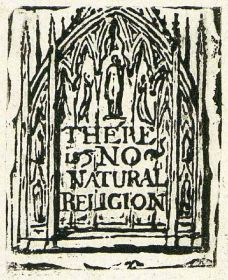 488px-There_is_No_Natural_Religion,_copy_C_c_1794_Library_of_Congress_object_2